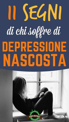 11 habits of those suffering from hidden depression- 11 abitudini di chi soffre di depressione nascosta - Health And Wellness Quotes, Health Tips, Health Fitness, The Cure, Power Of Positivity, Healthy Diet Recipes, Psychology Facts, Behance, Gastronomia