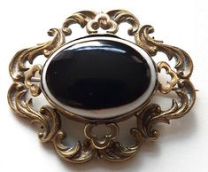 Agate Marble One  Around 1 1//2 Inch Natural Gemstone Banded Bullseye Vintage