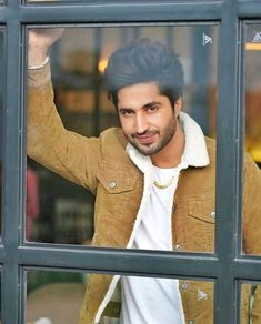 Punjabi Boys, Love Wallpapers Romantic, Jassi Gill, Film Industry, Couple Pictures, Handsome Boys, Superstar, Attitude, Crushes
