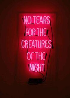#neon #gif #animatedgif #neonlights #quote #quotation #flashing #song #lyrics