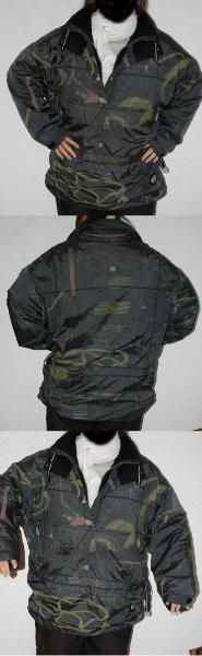 Skijacke für Damen Gr. 40 multicolor Combat Boots, Army, Shoes, Fashion, Snowboarding Jackets, Sport Clothing, Women's, Zapatos, Moda
