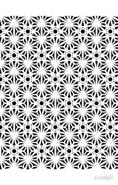 Abstract seamless pattern, black and white floral pattern, geometric seamless ba. - Abstract seamless pattern, black and white floral pattern, geometric seamless ba… – # - Geometric Tattoos Men, Geometric Tattoo Design, Geometric Sleeve, Geometric Pattern Design, Geometry Pattern, Geometric Designs, Geometric Art, Hexagon Tattoo, Floral Pattern Vector