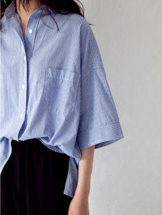 Mens Minimalist Fashion - My Minimalist Living Tomboy Fashion, Look Fashion, Daily Fashion, Everyday Fashion, Korean Fashion, Fashion Outfits, Womens Fashion, Fashion Trends, 90s Fashion