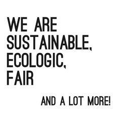 We are pretty fair at Pretty&Fair. #striveforgreatness . . . #quotes #sustainable #ecologic #fair #prettyfair #ethicalfashion #green #ecofashion #shoes #vegan #veganfashion #happy #happyveggie #nature #innovation #recycle #slowfashion #explore