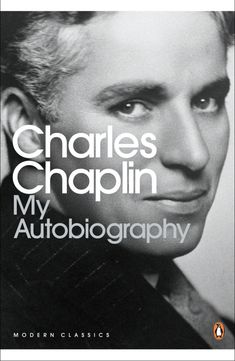 A silent comedy star whose legendary slapstick routines are recognisable to this day, Charles 'Charlie' Chaplin's My Autobiography is an incomparably vivid account of the life of one of the greatest filmmakers and comedians, ...