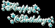 Gangster Sister Graphics | http://www.coolgraphic.org/quotes/birthday-quotes/happy-birthday ...