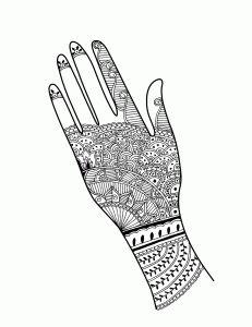 61 Best Bible Henna Images Henna Art Designs Henna Designs Hennas