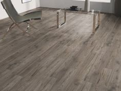 KAINDL Hickory Mirano 34134 laminált padló | aparketta.hu