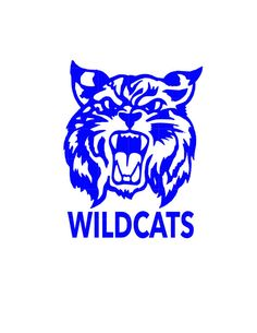 SVG STUDIO University of Kentucky Wildcats UK by PermanentMoments