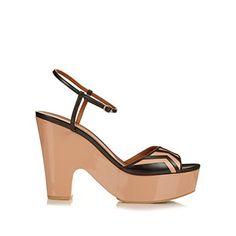 (マローンスリアーズ) Malone Souliers レディース シューズ・靴 サンダル Gilda leather clogs 並行輸入品  新品【取り寄せ商品のため、お届けまでに2週間前後かかります。】 表示サイズ表はすべて【参考サイズ】です。ご不明点はお問合せ下さい。 カラー:Nude pink 詳細は http://brand-tsuhan.com/product/%e3%83%9e%e3%83%ad%e3%83%bc%e3%83%b3%e3%82%b9%e3%83%aa%e3%82%a2%e3%83%bc%e3%82%ba-malone-souliers-%e3%83%ac%e3%83%87%e3%82%a3%e3%83%bc%e3%82%b9-%e3%82%b7%e3%83%a5%e3%83%bc%e3%82%ba%e3%83%bb%e9%9d%b4/