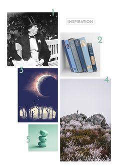 grandstoriesdesign | Logo for Grand Stories Design #creativeentrepreneur #designblog #blog #newblog #logo #design #visualidentity #corporateidentity #graphicdesign #illustration  #iværksætter #inspiration