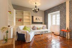 New! Sao Bento Charming Flat - Holiday Rental in Lisbon - TripAdvisor
