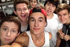 O2L together!!!!
