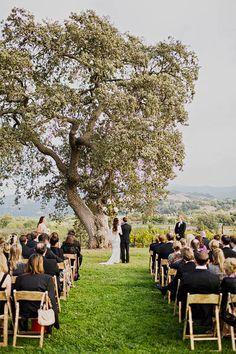 Elegant Sunstone Villa Wedding