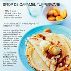 Tupperware Recipes, Deserts, Food And Drink, Favorite Recipes, Snacks, Fruit, Cooking, Breakfast, Sweet