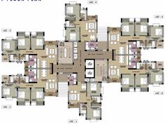 Apartment Building Plans apartment building floor awesome model outdoor room new in
