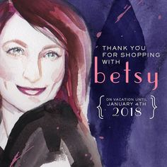 Thank you SO MUCH for an amazing year and supporting my little dream! Shop will be closed Dec. 23-Jan 4th for inventory and some much needed rest.  See you all back in shop for First Friday January 5th!! #betsykingshoes #paseoartsdistrict #myhappyplace #iloveshoes