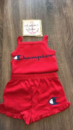 Baby clothes girl nike ideas for 2019 Cute Nike Outfits, Cute Lazy Outfits, Sporty Outfits, Teen Fashion Outfits, Baby Girl Fashion, Toddler Outfits, Trendy Outfits, Kids Outfits, Kids Fashion