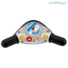 Ducati 1198 RC - Chicco Moto Ducati, Ducati 1198, Outdoor Power Equipment, Pilot, Vehicles, Black, Products, Radio Control, Motors