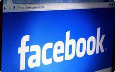 Facebook reúne duas irmãs, 75 anos depois