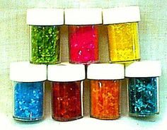 Edible Glitter, White, 1/4 oz. by CK Products. $1.99. Edible Glitter, Yellow, 1/4 oz.