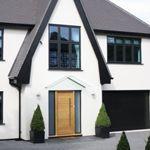 Hamilton Windows and Doors Photo Gallery