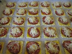 Muffin, Food And Drink, Pizza, Yummy Food, Bread, Homemade, Meals, Breakfast, Recipes