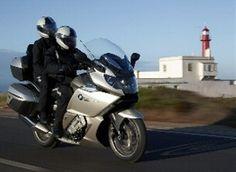 motorcycle rental italy BMW HP Motorrad Milan - Rome - Florence - Este Padua - Vicenza - Bologna - Siracusa