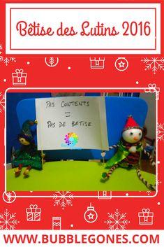 Découvrez ma sélection des meilleures bêtises de lutins pour la légende des lutins : Elf on the shelf #perenoel #noel #elfontheshelf #magie #lutin Elf On The Shelf, Pandora, Art, Pixies, Gaming, Art Background, Kunst, Performing Arts, Art Education Resources