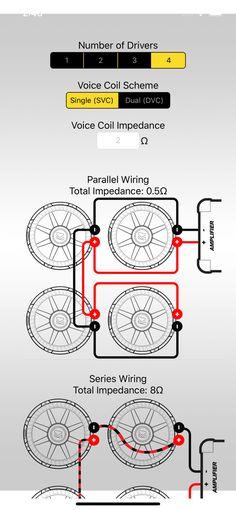 Kicker L7 Subwoofer Wiring Diagram from i.pinimg.com