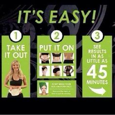 25 best itworks the crazy wrap thing images on pinterest skinny