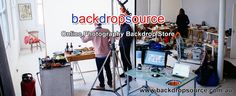 #photography background all occasional studio kits shoot