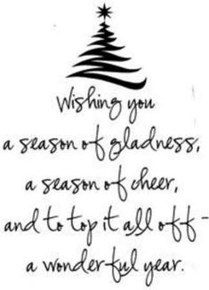 Merry Christmas messages 2016 for friends cards wishes to family merry christmas texts to greet and wish.Merry Christmas quotes 2016 are inspirational for you. Christmas Card Verses, Merry Christmas Message, Christmas Sentiments, Christmas Humor, Holiday Cards, Christmas Holidays, Christmas Cards, Christmas Tree, Christmas Greeting Quotes
