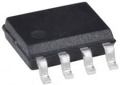 AT45D011-SI 1-mb 5.0-volt Only Serial Dataflash(r)
