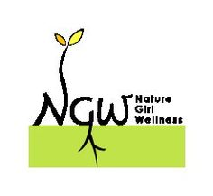 Find out about how kids can eat healthy with Nature Girl Wellness classes http://www.playgroundtalk.com/teach-your-kids-to-enjoy-healthy-food-tele-classwin-a-fairway-tour-for-you-your-friends-with-nature-girl-wellness/