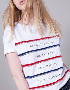 Holy chic T-shirt, fashion streetwear trendy chic shirt, women or unisex funny chic slogan tee, sassy saying shirt Cut Up Shirts, Cheer Shirts, Party Shirts, Printed Shirts, T Shirt Yarn, Tie Dye Shirts, T Shirt Diy, Shirt Print Design, Tee Shirt Designs