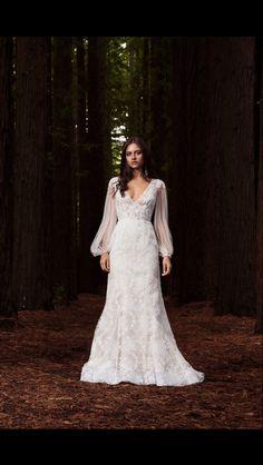 Angela Marcuccio — Marry Me Bridal Mosman Wedding Dresses Sydney, White Wedding Dresses, Formal Dresses, Chic Wedding, Wedding Engagement, Wedding Day, Bridal Gowns, Wedding Gowns, Just Married