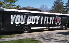 Image result for bus wrap designs