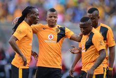 AmaKhosi Kaizer Chiefs, Management, News, Sports, Image, Hs Sports, Excercise, Sport, Exercise