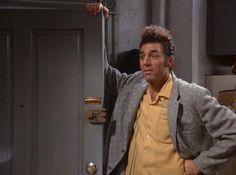 Babu Seinfeld | 223 ahhh