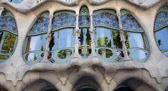 Discover Barcelona   Barcelona Smart Moving