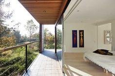 Villa Ladybird / Johan Sundberg (10)