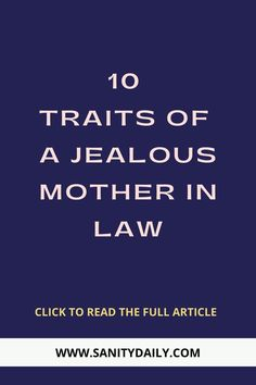 #jealousmotherinlaw Mother In Law, Jealous, Reading, Reading Books
