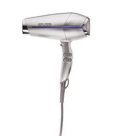 Best for Volume John Frieda StylingTools Full Volume Dryer Even a beginner can get a salon-style blow-out with this tool, which comes with t...