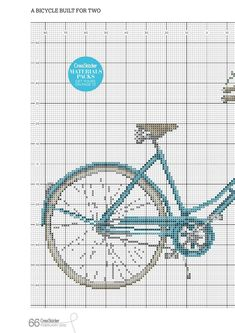 CrossStitcher_2013-02_66.jpg