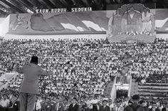 Partai Komunis Indonesia_4