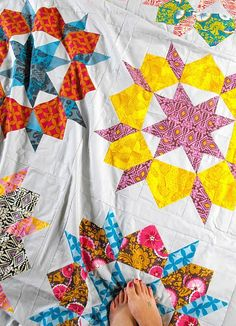another future quilt idea
