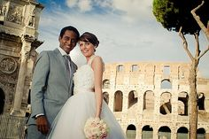 Rome Wedding_0012
