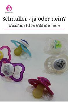 - 2er Set In Many Styles Useful Neue Größe: Hevea Babyfläschchen Aus Glas Weiß 240 Ml