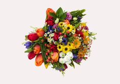 It is quality which makes 'Farm 2 Store' a leading floriculture exporter in India. We export worldwide an array of high quality fresh flowers to customers ranging from bouquet makers, wholesale markets, hotels and luxury resorts and to major retail florists across the world. We assure year round supply of our various flowers.  To know more about our export products visit our website in the below given URL http://farm2stores.com